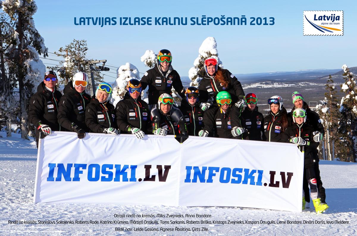 LV_izlase_Infoski.jpg