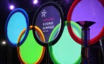 Siguldā svinīgā ceremonijā ir atklāta Latvijas III Ziemas Olimpiāde