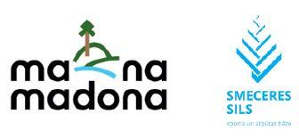 Madona logo.JPG