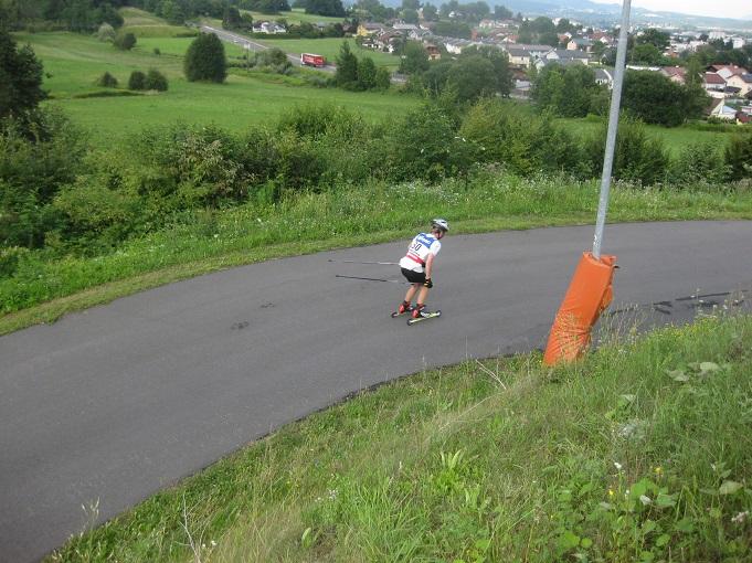 Markus dist 5km.JPG