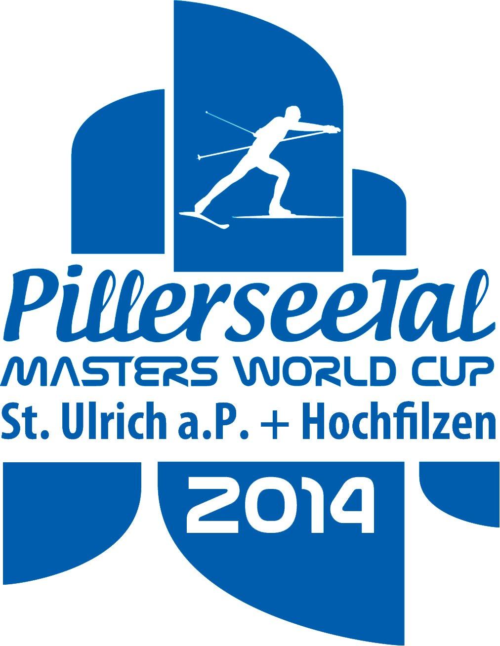 MastersWC2014.jpg