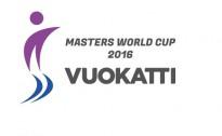 Pasaules čempionāts veterāniem MWC 2016