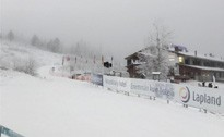 Sacensību sezonu atklājuši arī distanču slēpotāji