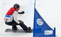 Olimpiskā vienība nosauc nākamās ziemas sastāvu