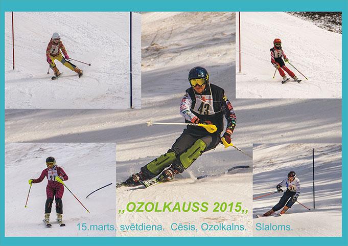 ozolkalna_kauss_2015.jpg