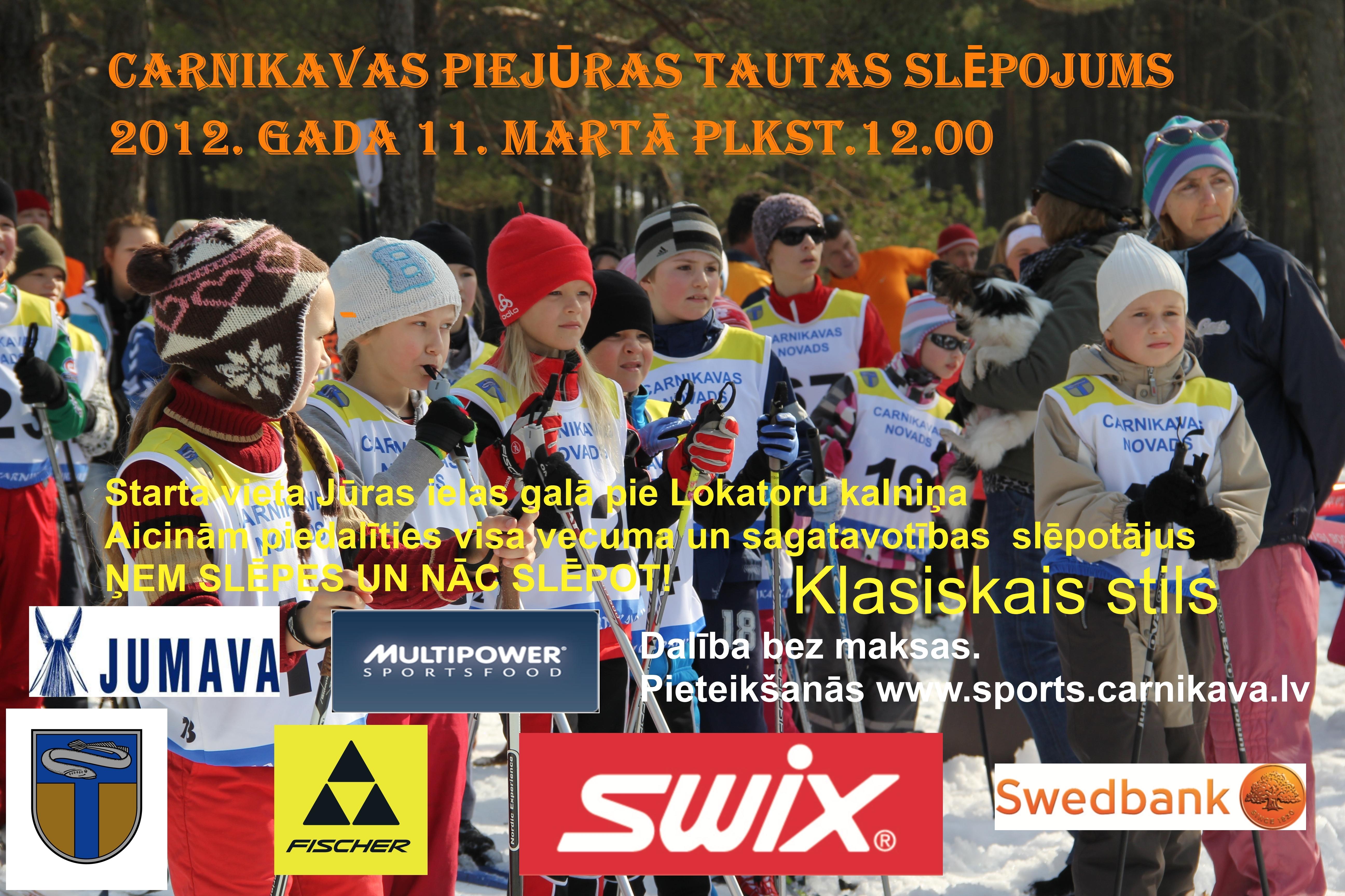 piejuras_tautas_slepojums_2012_plakata_makets.jpg