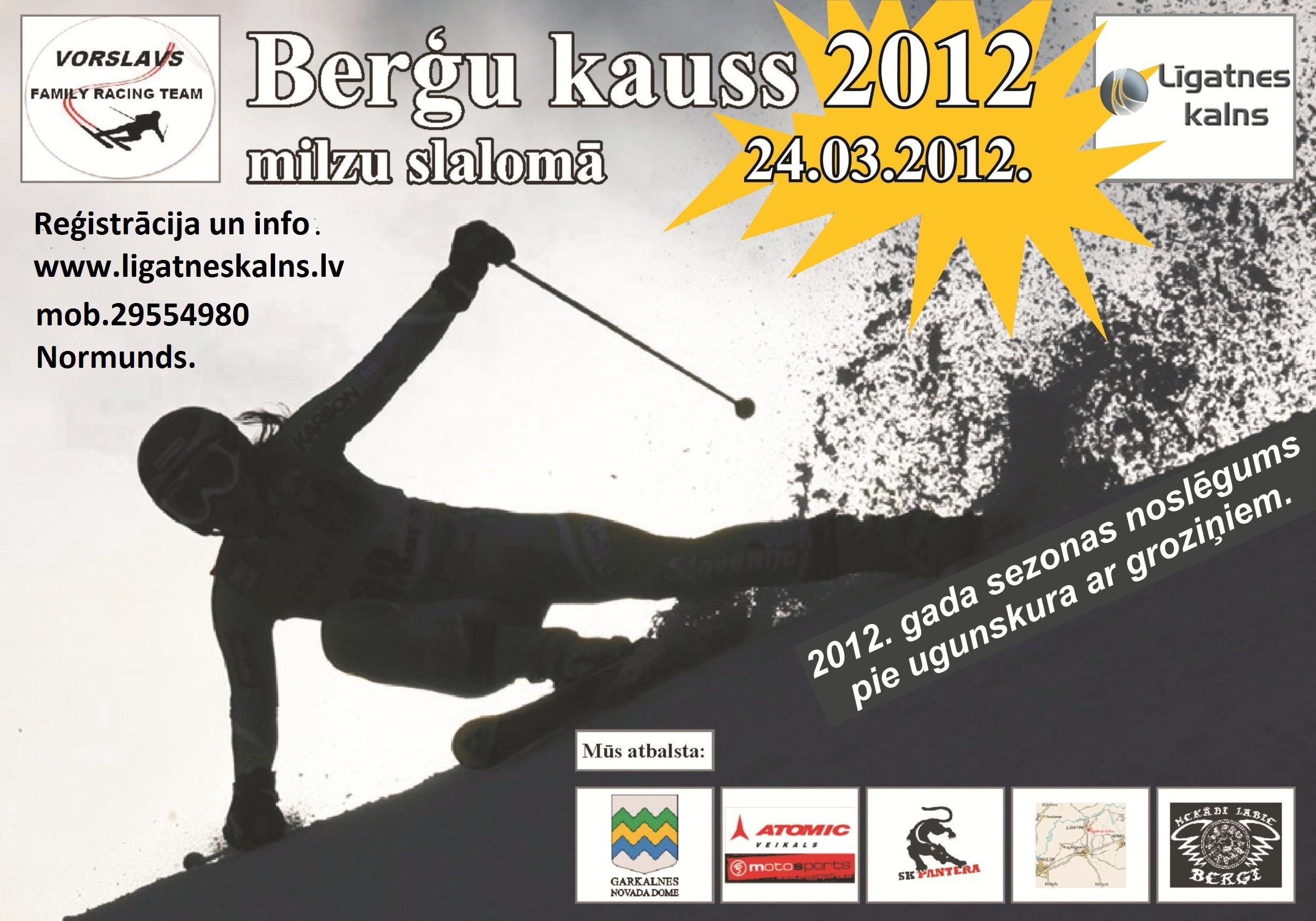plakats Bergu kauss 2012.jpg