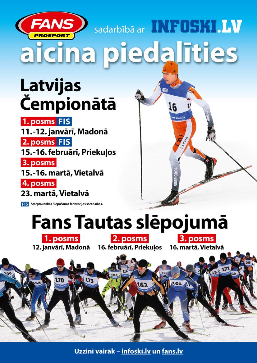 presse_LČ_Fans_2014.jpg