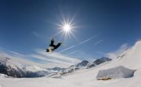 Atskats uz Riders Agency nometni Alpos