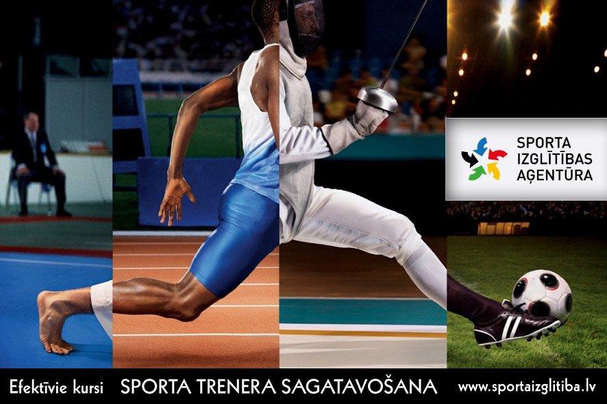 Reklama_sports.jpg
