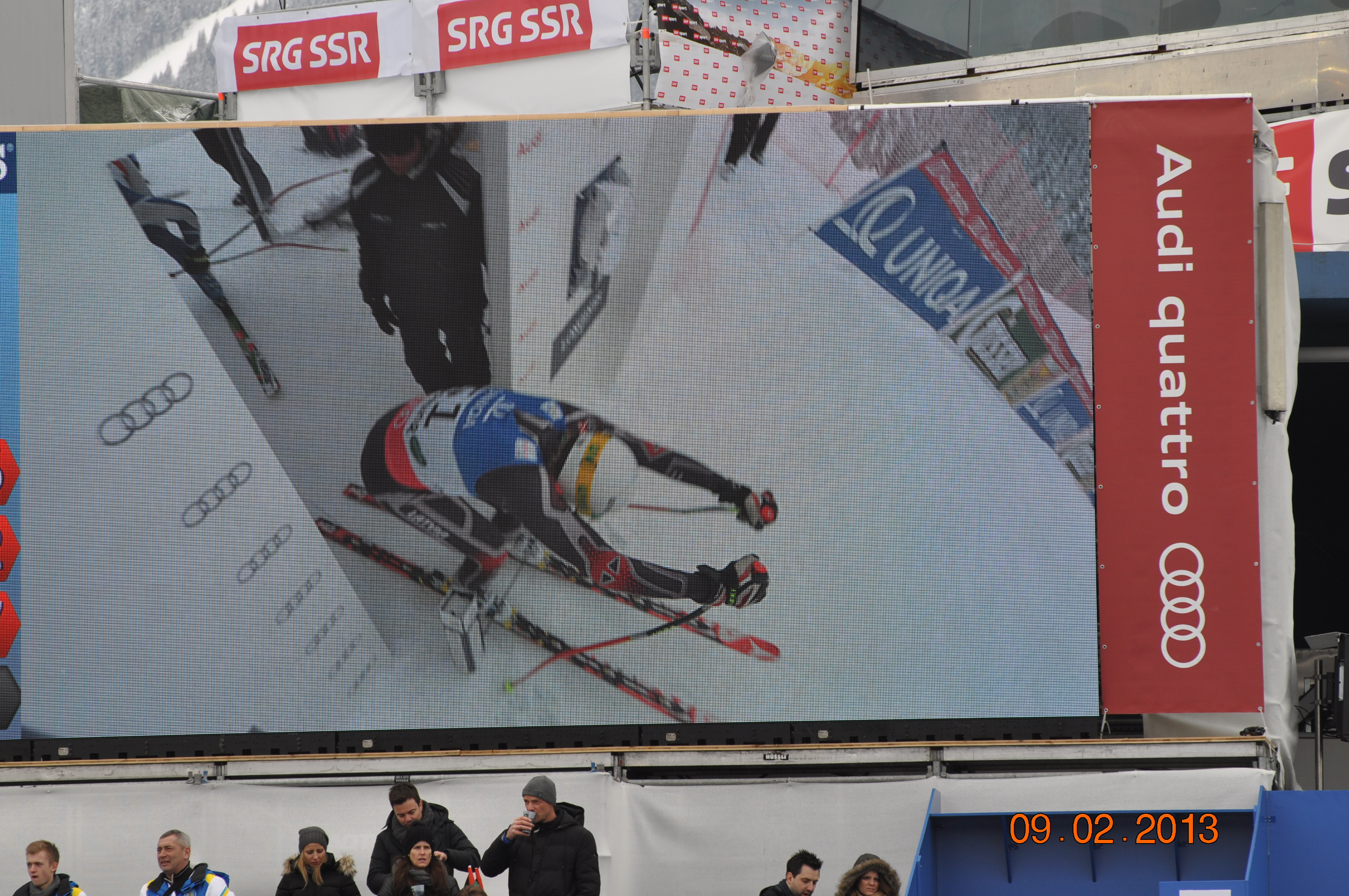 Roberts_Schladming2013DH2.JPG