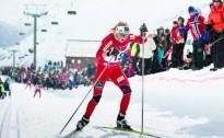 Nedēļas nogalē Norvēģijā noskaidros vispusīgāko slēpotāju
