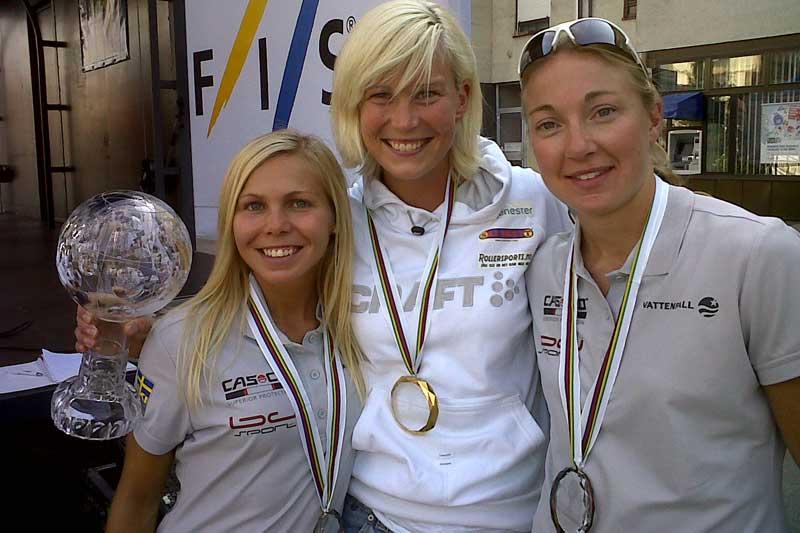 ROL-WC2011-Women.jpg