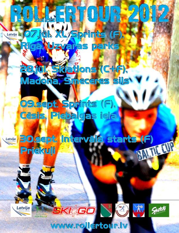 Rollertour 2012 afiša.jpg