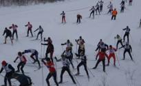 Arī mēs tur slēpojām... Arī Jānis Hermanis neizpratnē