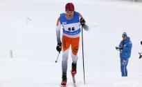 Pasaules kausā distanču slēpošanā Polijā startēs Arvis Liepiņš
