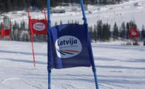 Vēl IR pieejamas Suomu kotedžas Baltijas kausa apmeklētājiem.