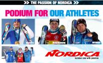 Bet kurš tad būs Nordica čempions šājā sezonā?