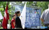 Video no LSS sezonas noslēguma pasākuma
