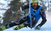 Nākošnedēļ Somijā notiks Baltijas kauss kalnu slēpošanā