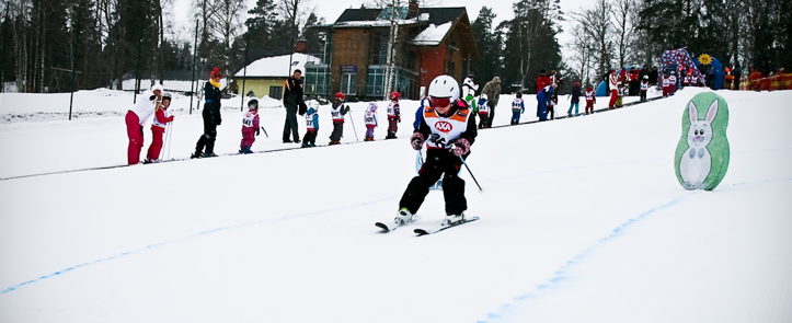 Screen Shot 2013-02-04 at 14.14.58.png