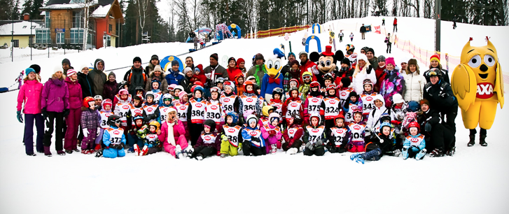 Screen Shot 2013-02-04 at 14.15.05.png