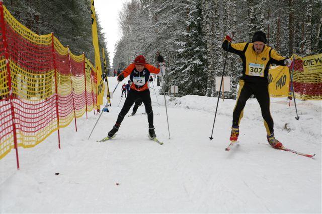 Sigulda2012-1.jpg