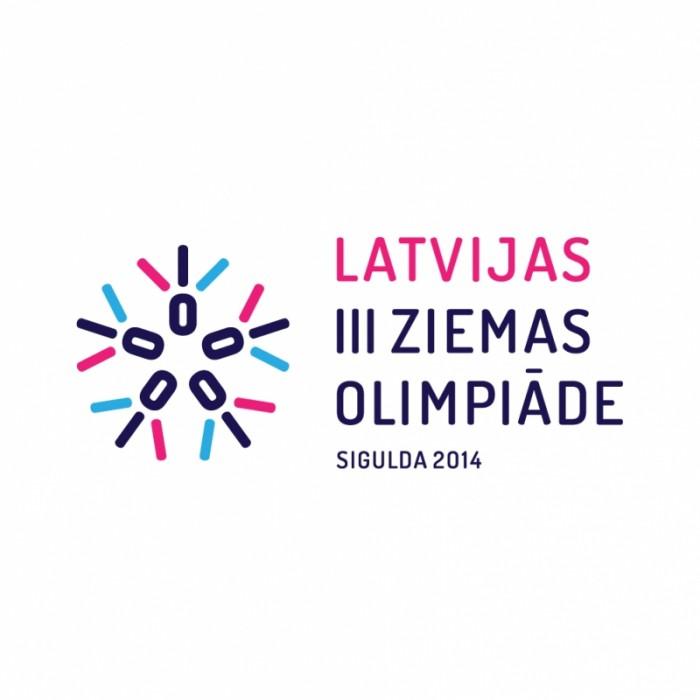 SiguldaLZO2014_logo.jpg