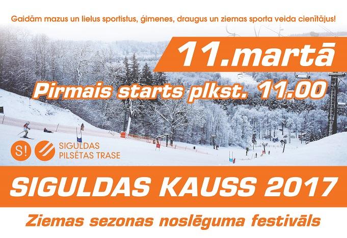 Siguldas Kauss 2017_WEB.jpg