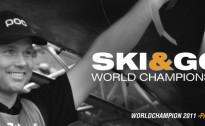 Zvejnieks piedalīsies prestižajās 'Ski and Golf' sacensībās Austrijā