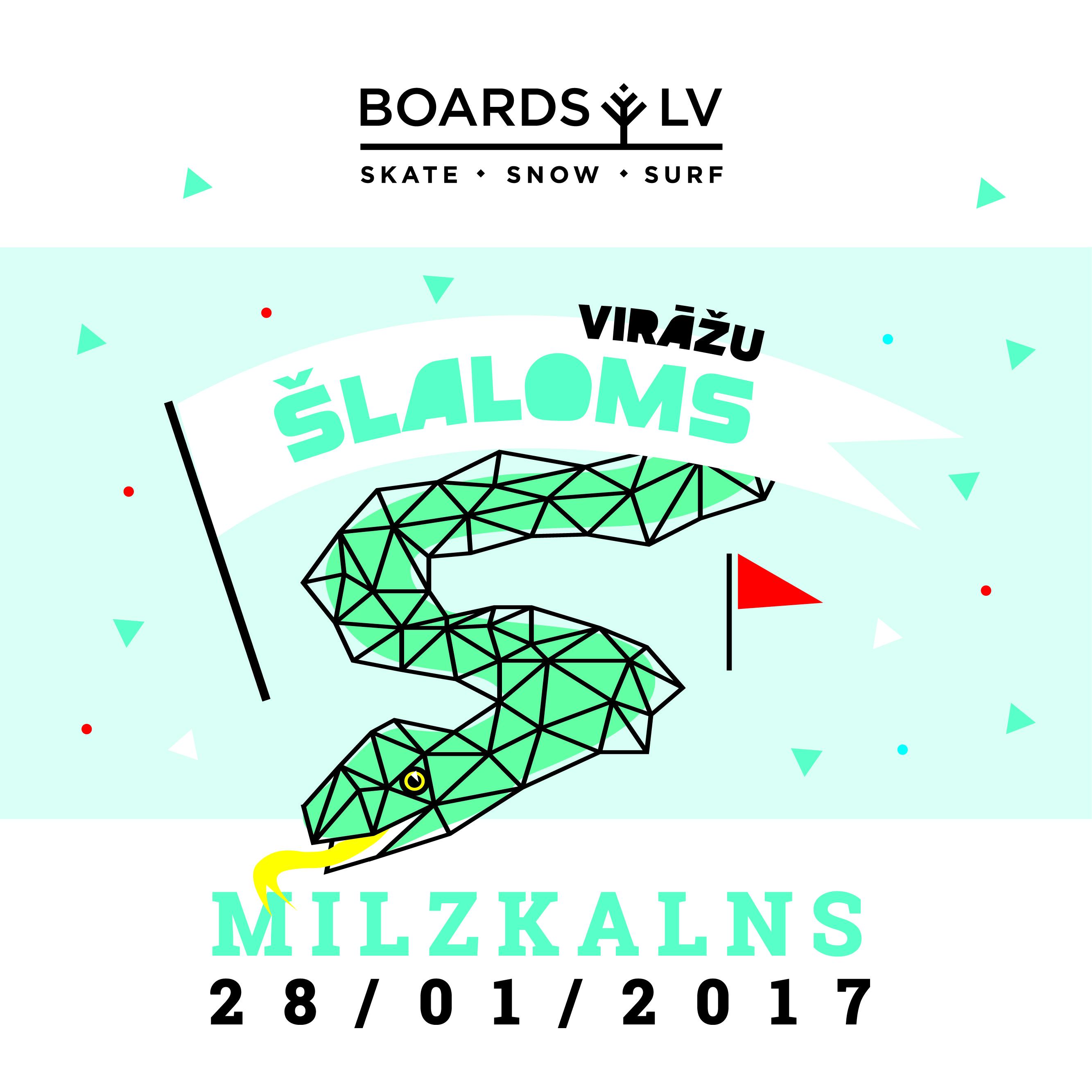 Slaloms Insta-03.jpg