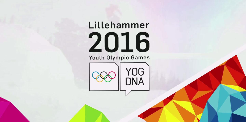 Latvijas jaunie slēpotāji gatavojas atlasei uz PJZO Lillehammerē