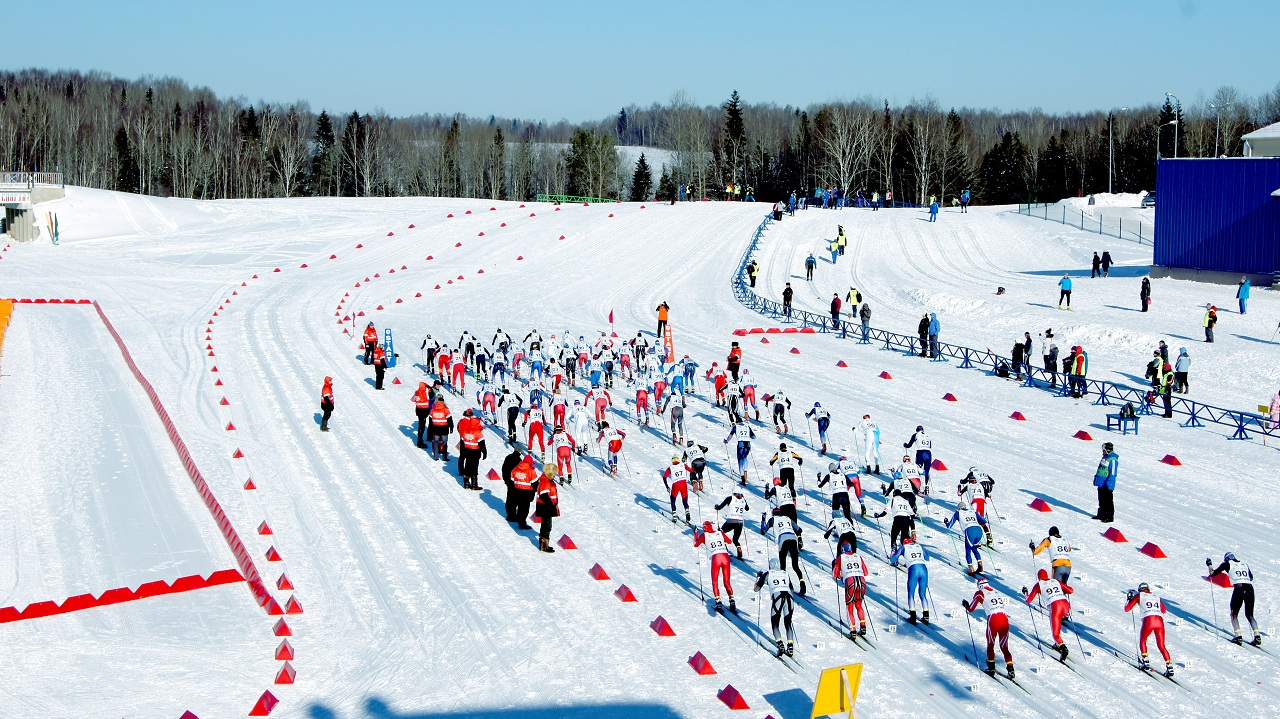 smetanina-ski-complex-start-of-race.jpg