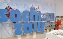 Kā iegūt ceļazīmi uz Soču olimpiskajām spēlēm?