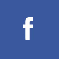 Facebook.com pase