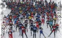 SPORT2000 Slēpošanas sprints jau šo piektdien