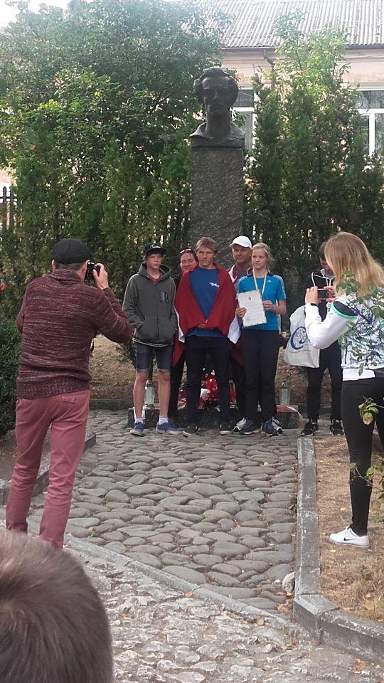 Svinīga Latvijas sportistu sveikšana (540x960).jpg