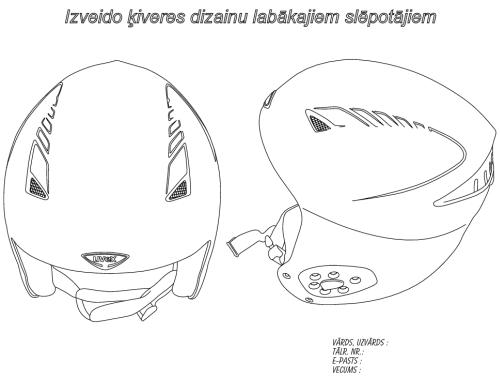 Uvex_Izveido_kiveres_dizainu_500pix.jpg