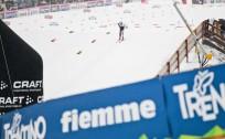 Rīt Itālijā sākas Pasaules junioru čempionāts slēpošanā