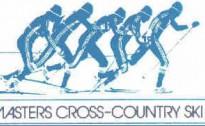Pasaules čempionāts distanču slēpošanā veterāniem 2015