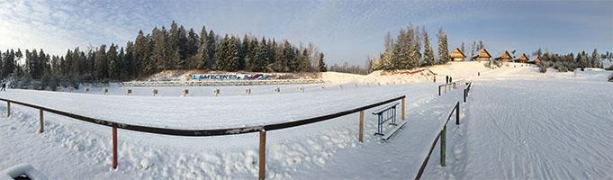 Spraigā cīņa par vienīgo vietu uz PJZO Lillehammerē