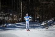 FIS Latvijas Čempionāts 3. posms, otrā diena, Foto: Jānis Vīksna