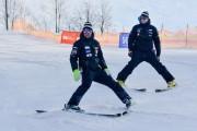 Baltijas kauss 2018 2.posms, Elites PSL kvalifikācija, Foto: E.Lukšo
