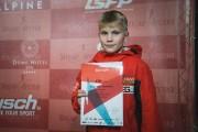 Baltijas kauss 2019 1.posms, jauniešu un meistaru SSL & SL apbalvošana, Foto: E.Lukšo