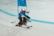 Siguldas kauss 2018, kvalifikācija