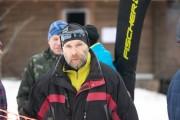 Āriņu slēpojums 2019