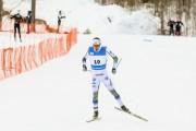 FIS Skandināvijas kauss 2019, sprints, Foto: A.Veckalniņš