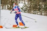 FIS Skandināvijas kauss 2019, individuālā C, Foto: A.Veckalniņš