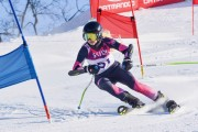 Baltijas kauss 2018 2.posms, jauniešu un meistaru PSL kvalifikācija, Foto: E.Lukšo