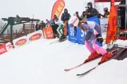 FIS Baltijas kauss 2.posms, jauniešu un meistaru PSL, Foto: E.Lukšo